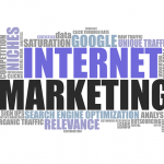 internet-marketing-1802618_640