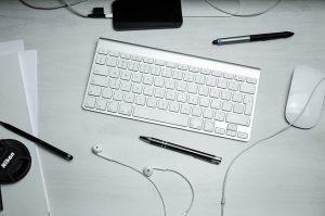 keyboard-933568_640