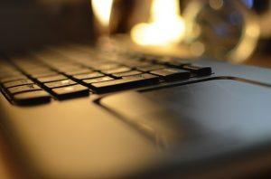 keyboard-141297_640