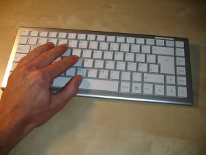 keyboard-446860_640