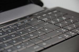 keyboard-453796_640